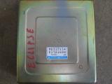 Centralina MITSUBISHI ECLIPSE MD327134 / E2T61680