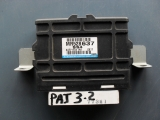 Centralina MITSUBISHI PAJERO 3.2 DID controllo trasmissione MR 5