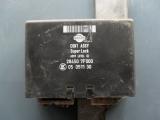 Centralina NISSAN TERRANO chiusura porte28450 7F000
