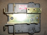 Centralina SUZUKI VITARA 3392056B30 / E2T41271