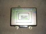 Centralina HYUNDAI GALLOPER 1998-2003 2.5TD HR807020 HPI 9100930