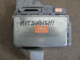 Centralina MITSUBISHI  per ABS cod. MB954172