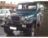 Ricambi Asia Motors Rocsta 2.2D